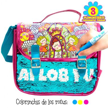 color-me-mine-maletin-virgencitas-bolsiux-coloreante-super-super-brillante-briefcase-virgencitas--1-3